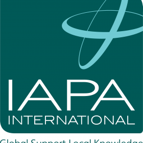 Admission to membership of IAPA International